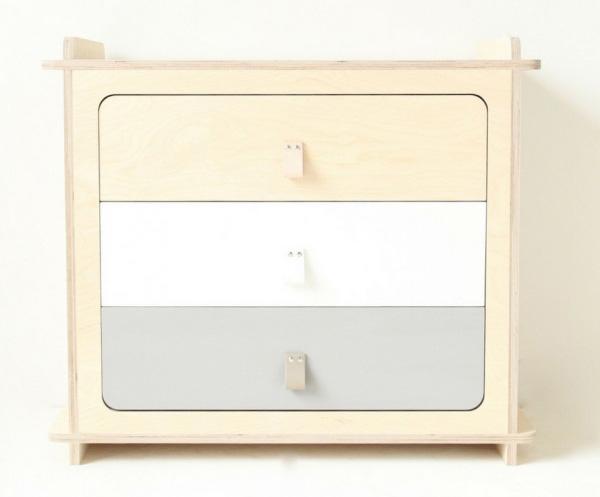 nursery-storage-mubu-home-1