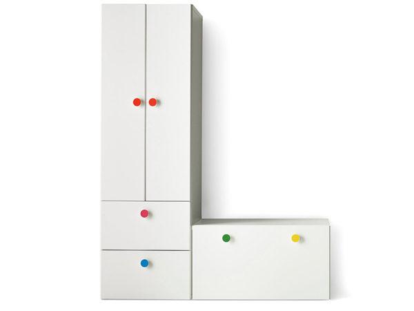 nursery-storage-round-up-ikea