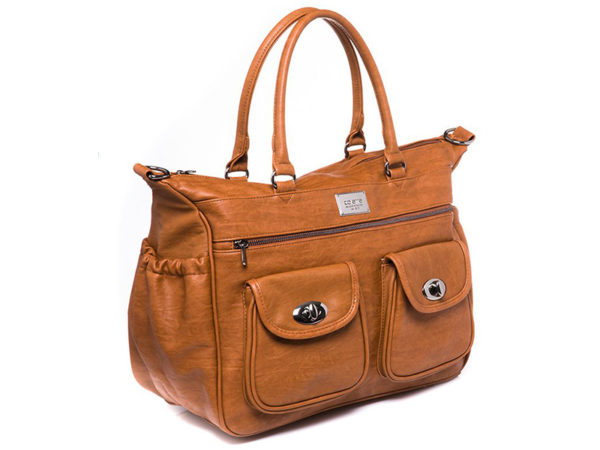 cb06557c2f Cheap and cheerful to pure luxury - 11 baby bags to get you out the ...