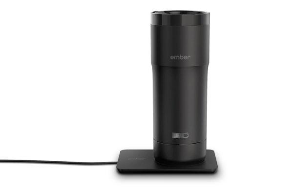 coffee cup, travel mug