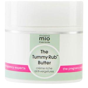 mama mio tummy rub butter