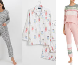 Pyjamas for mums - feature