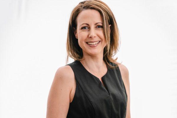 Nikki Warren