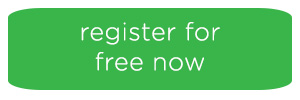 Register for free now button