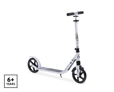 ALDI scooter