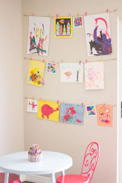 peg artworks