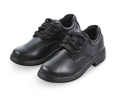 Aldi School Shoes