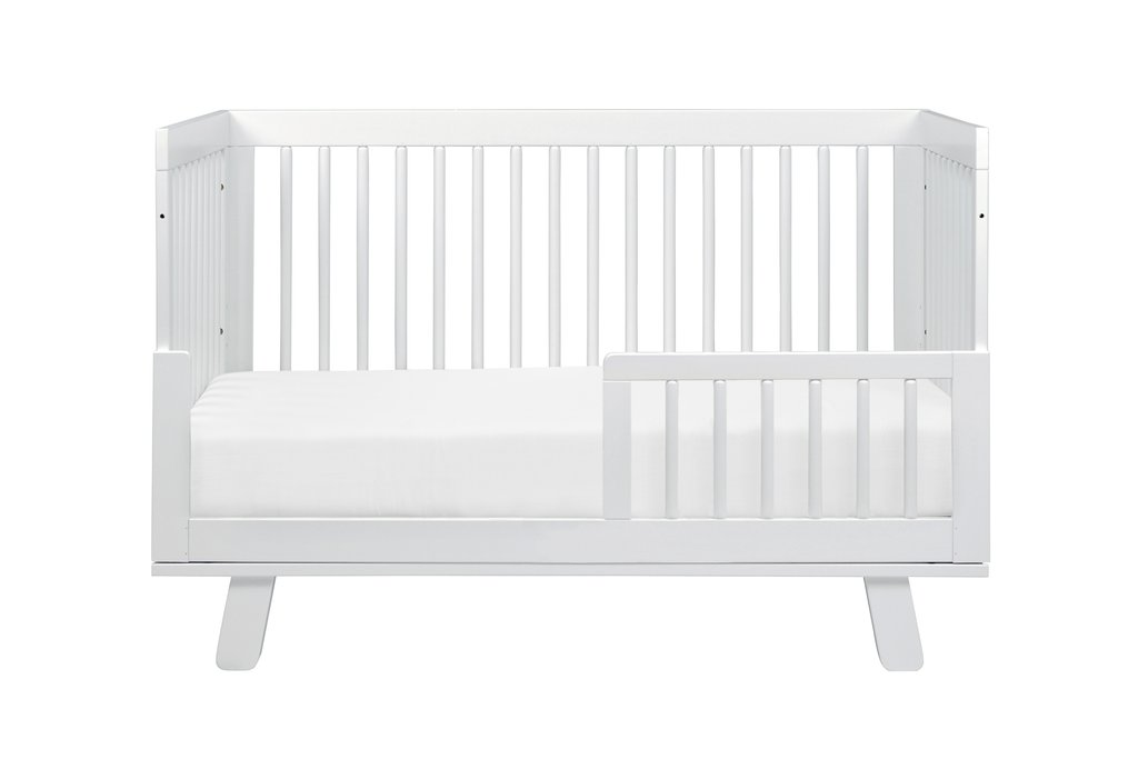 Hudson convertible toddler bed - Duchess Meghan