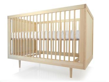 Aldea Ulma Crib