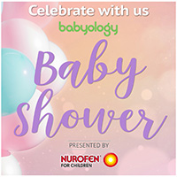 Babyology baby shower graphic v2