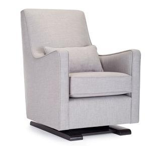 Monte Glider Chair