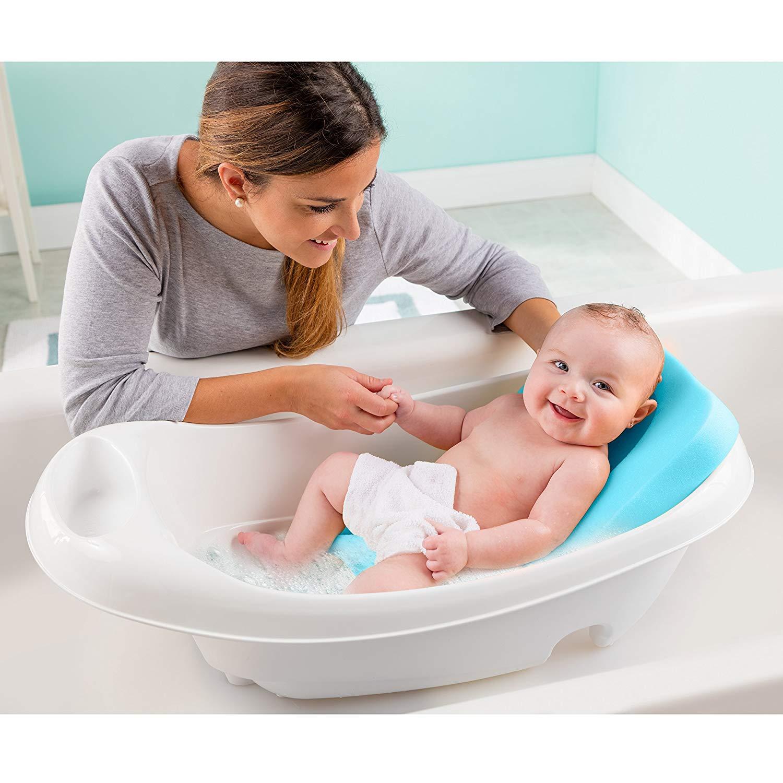 Summer Infant Bath Sponge
