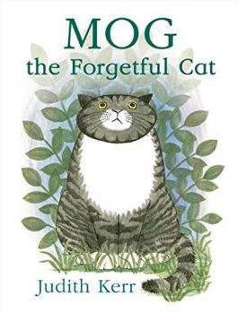 :( Judith Kerr: Author of 'The Tiger Who Came To Tea' dies aged 95