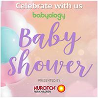 Babyology baby shower graphic v2