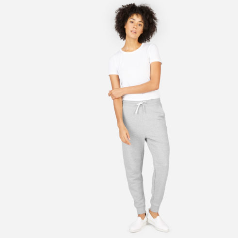 Everlane sweat pants