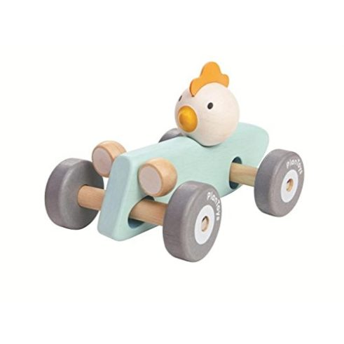 The best wooden toys for toddlers and preschoolers