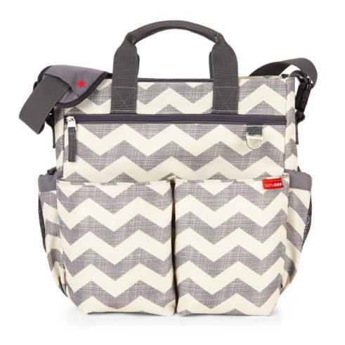 7 of the best nappy bags for busy and stylish parents