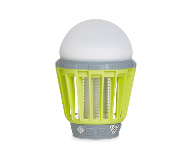 ALDI camping light