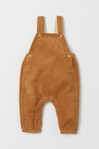 Dungarees by HandM