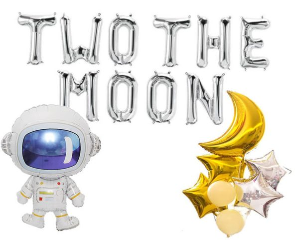 two the moon party
