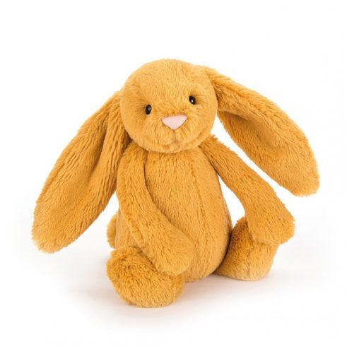 Jellycat Bunny