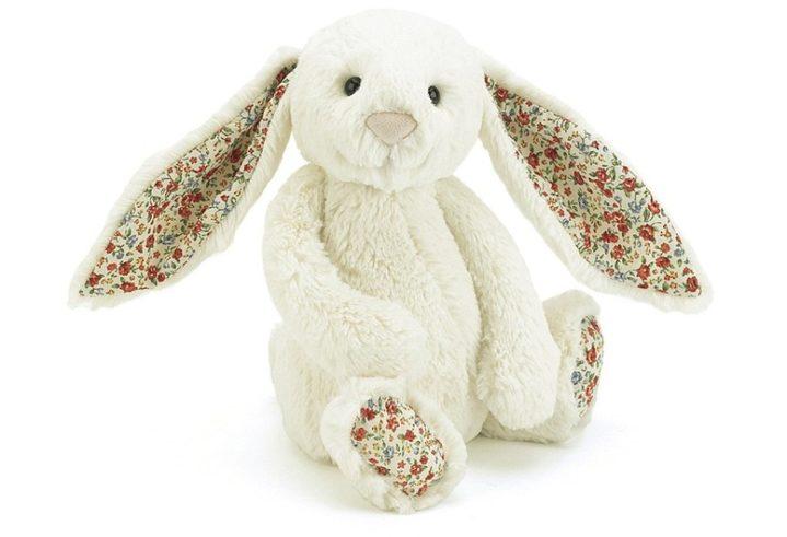 Blossom Bunny Jellycat