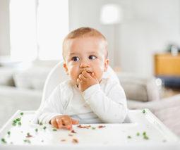 prevent child choking hazards at home