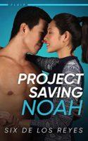 Project Saving Noah