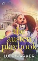 The Austin Playbook