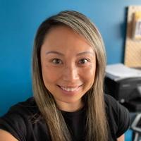 Karen Hernandez Head of product Babyology